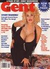 Gent June 1994