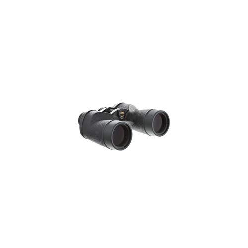 Best fujinon binoculars