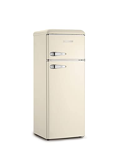 kühlschrank retro otto