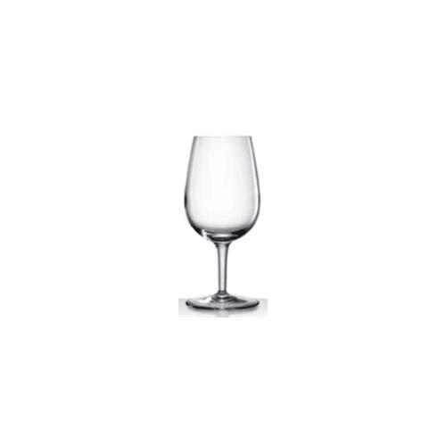 Verres à Vin DOC Bormioli Luigi set de 6, cl 21,5