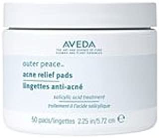 Aveda Relief Pads, 50 Count