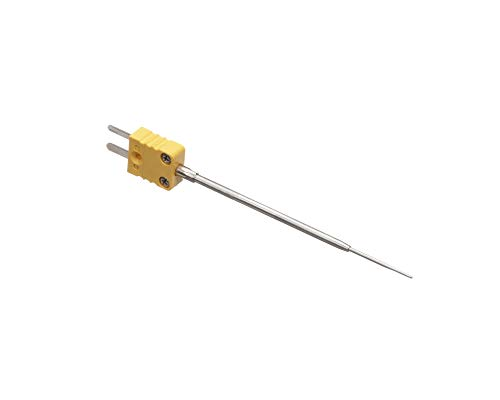 Cooper Atkins Type K Direct Connect Hemi-Tip MicroNeedle Probe