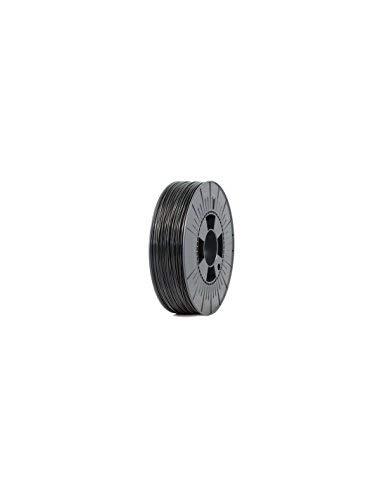 Velleman Huisdier 3D 750 g 1,75 mm Diameter Printer Filament - Zwart