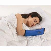 PilOSplint - Pil-O-Splint - Soft Pillow Wrist Brace - Standard - A12147 01 STANDAR