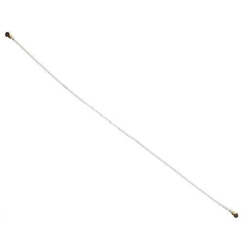 un known Reemplazo extraíble Cable de Antena de señal para Galaxy Note 3 / N9005 Accesorio