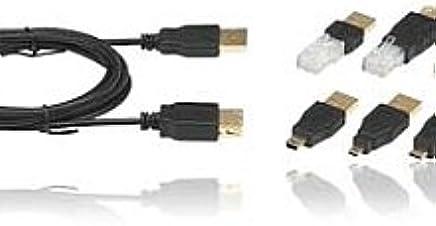 GIGAWARE USB CABLE TREIBER HERUNTERLADEN