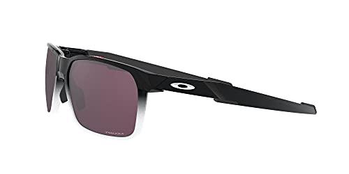 Oakley OO9460-0359