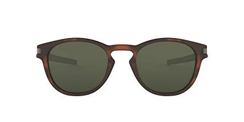 Oakley Herren Sonnenbrille Latch, OO9265-02