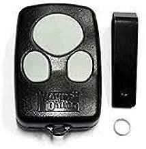 Wayne Dalton 372310 Garage Door Remote 3973C 372MHz 3 Button-300643 - New