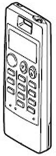 【部品】三菱 エアコン リモコン 対象機種:MSZ-EX2216E4-W MSZ-EX22E3-W MSZ-EX2516E4-W MSZ-EX25E3-W MSZ-EX2816E4-W MSZ-EX28E3-W MSZ-EX3616E4-W M...