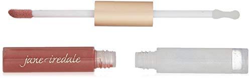 Jane Iredale Lip Fixation Stain/Gloss C