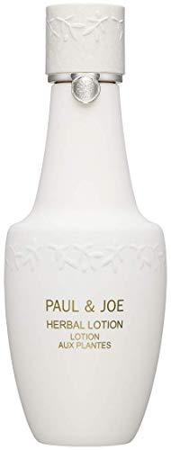 PAUL & JOE Lotion aux Plantes, 200 ml