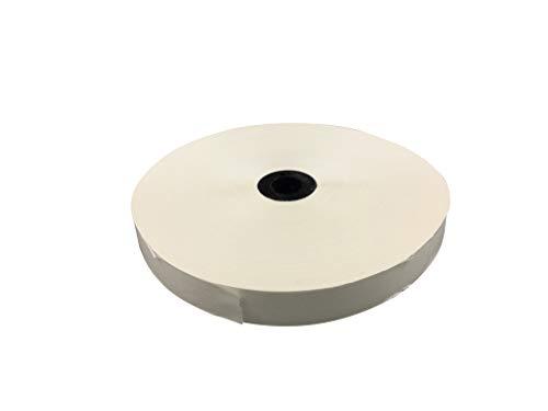 EHRHOLZ Fugenleimpapier | Furnierpapier | für Intarsien und Restaurationsarbeiten | Premiumqualität | zum Verkleben von Furnieren