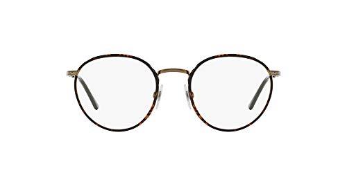 Ralph Lauren Polo PH 1153-J Col.9266 Cal.50 New Occhiali da Vista-Eyeglasses