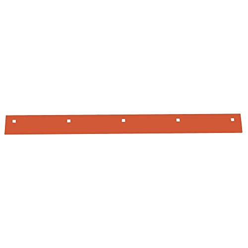 Buy Bargain Stens 780-266 Scraper Bar