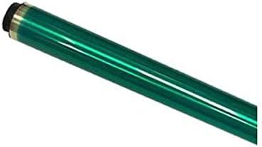 Replacement Parts Accessories for Printer Opc Drum for Konica Minolta Bizhub Bh C220 Bh C280 Bh C364 Bh C224 Bhc284 Bhc360