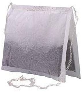 Tea Bags 50 Immersion 5LT