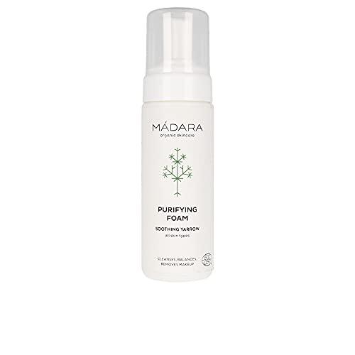 Madara Cosmetics, Reinigungsschaum, 150 ml