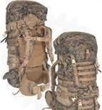 Marines ILBE Main Rucksack Back Pack by Propper