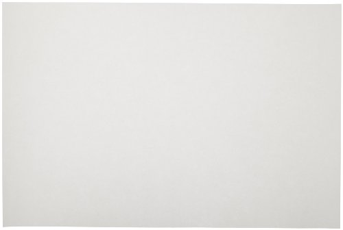 12 x 18 white drawing paper - 4