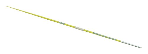 Great Deal! NEMETH Training Javelin Universal Training - 600 Gm