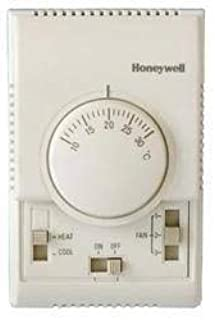 Honeywell T6373A1108 Thermostat