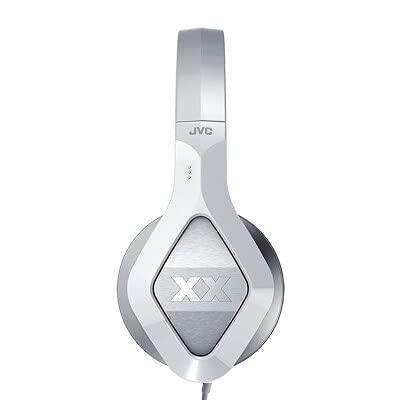 BOXIANGY SR100X Headphone Headset All Inclusive Heavy Bass Auriculares para Juegos con Cable Plateado