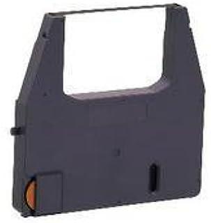 Canon AP100, 150 - Black AP-01 Ribbon New 2 Pack