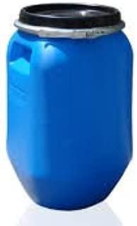 PLASTICOS HELGUEFER - Bidon 60 litros Cierre Ballesta