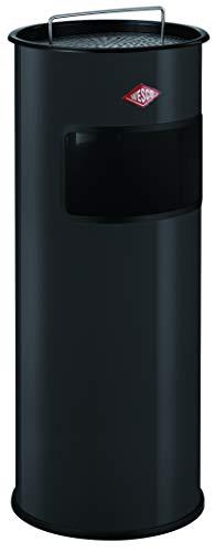Wesco 150 801-60 asbak 50 liter, met zeef