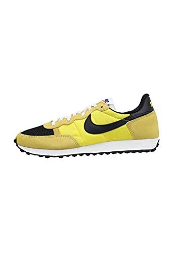 Nike Calzado Deportivo Challenger OG para Hombre Amarillo 40 EU