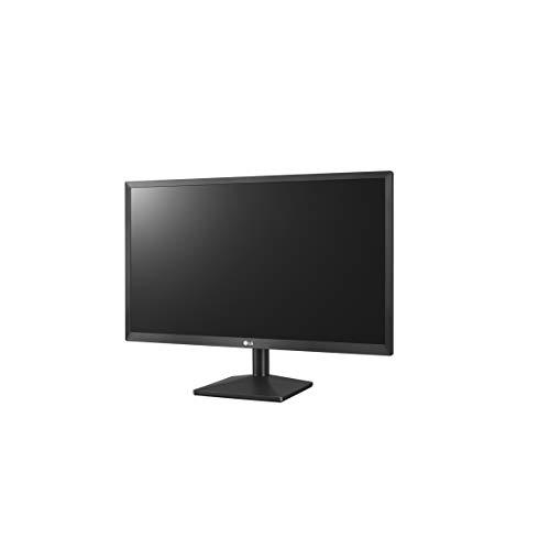LG Electronics 22MK430hB-B/21.5IPS 1920X 1080HDMI, 22MK430H-B