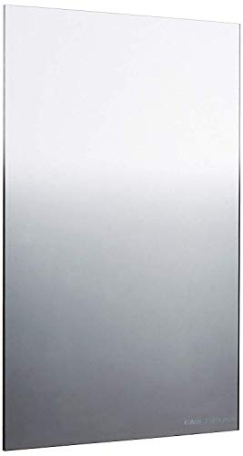 Cokin Z121S Sistema Creativo Z-Pro Filtro Degradante, G2 Soft/ND8, Grigio Neutro