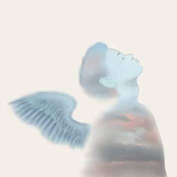Learning To Fly (feat. Giorgio Narvarini)