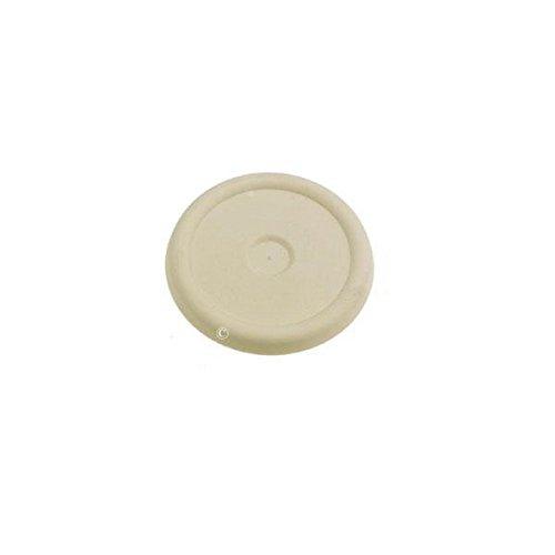 Bouchon superieur de cuve pour Lave-vaisselle BAUKNECHT, IGNIS, LADEN,