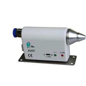 Fantastic Deal! Transforming Technologies IN3425 AC Ionizing Nozzle