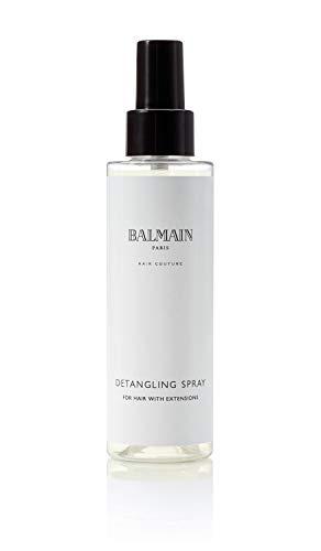 Balmain Detangling Spray, 1er Pack (1 x 150 ml)