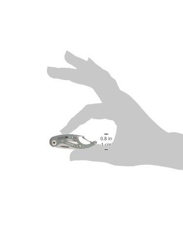 Gerber Curve Multi-Tool