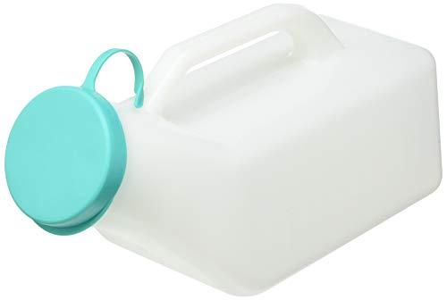 urinflaska för män apoteket