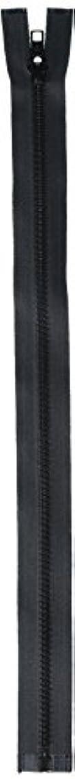 Coats: Thread & Zippers F4330-002 Sport Separating Zipper, 30