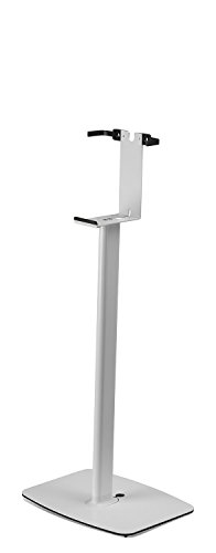FLEXSON FLXP5FSV1014 Sonos Play:5 2ND GEN Floor Stand