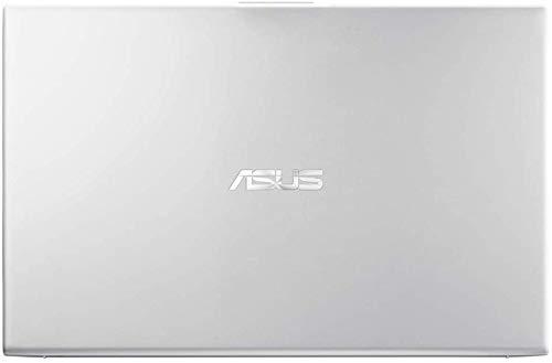 Compare ASUS VivoBook 17 (VivoBook) vs other laptops