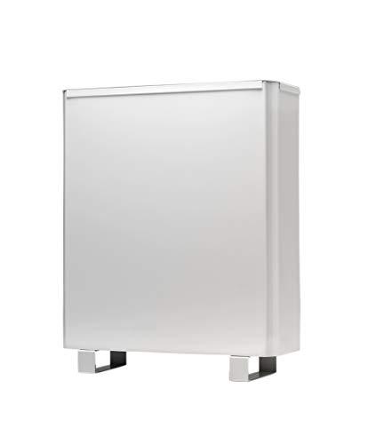 Wood's Al310 - Purificador de aire (60 m2)