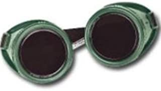 Victor - Firepower VQ1423-0019 50 mm. Cup - Type Welding Goggle