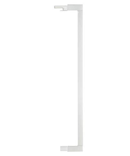 Geuther Verlängerung Easylock Plus - Verlängerung für Easylock Plus und Easylock Wood Plus, in Weiß Größe: +8 cm