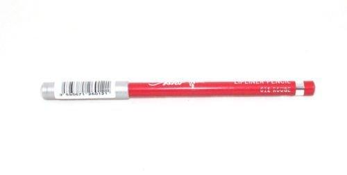Margaret Astor LipLiner - Produktart - 012 Rouge