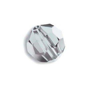 Kugel Aluminiums 8502/18mm Swarovski Crystal