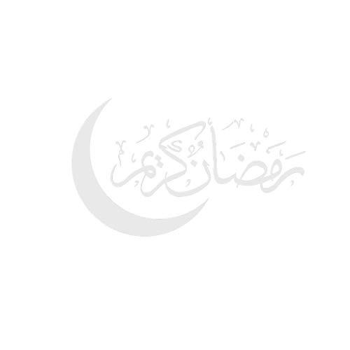 HuaCat - Adhesivos decorativos para pared, diseño de mariposa, diseño de luna, nubes y luna, para habitación infantil, decoración artística, plateado