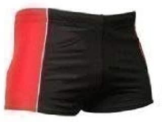 Stanteks Boys Kids Swimming Trunks Boxers Swim Shorts Swimwear