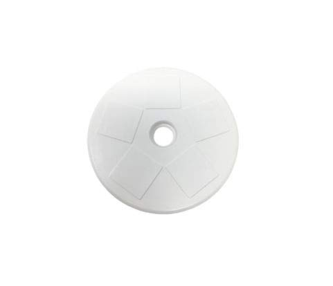 Best Prices! New Large Drive Wheel Replacement for Polaris C6 C-6 for Pool Cleaners 180 280
